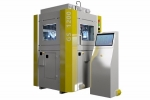 200g & 250g TCCA Powder Forming Machine Delivered Today(SDIC tablet press)
